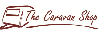 The Caravan Shop, Wimborne,  Dorset