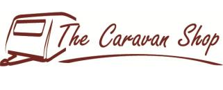 The Caravan Shop, Wimborne,  (Nr. Poole), Dorset